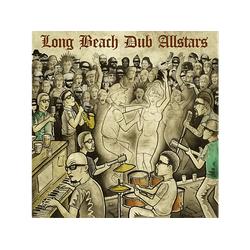Long Beach Dub Allstars - LONG BEACH DUB ALLSTARS (CD)