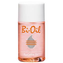 Bi-Oil 60 ml Bi-Oil Körperöl 60ml