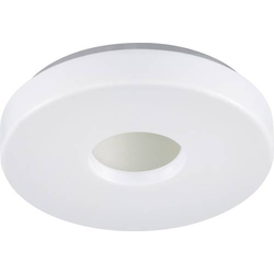 LED-Deckenl. Cookie 11 W