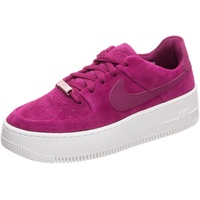 Nike Wmns Air Force 1 Sage Low lilac/ white, 40