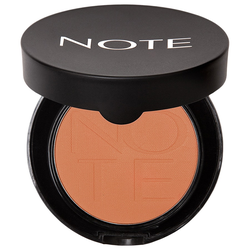 Note Nr. 08 - Bronze Show Rouge 5.5 g