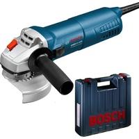 Bosch GWS 11-125 Professional inkl. Koffer 060179D003