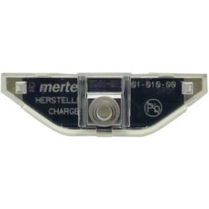 Merten Glimmlampe Zubehör Multi-Color MEG3901-0000