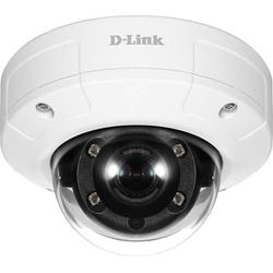 D-Link Vigilance DCS-4633EV LAN IP Überwachungskamera 2048 x 1536 Pixel
