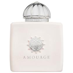 Amouage Love Tuberose Love Tuberose Eau de Parfum 100ml für Frauen