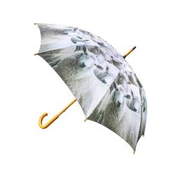 Mars & More Stockregenschirm Mars & More Regenschirm Schafe