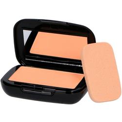 MAKE-UP STUDIO AMSTERDAM Make-up Make-Up Powder braun