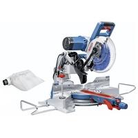 Bosch GCM 10 GDJ Professional 0601B27000