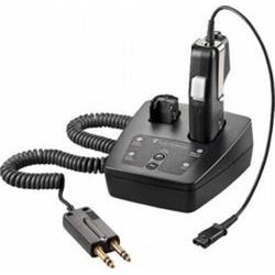 Plantronics CA12 Telefon-Headset DECT