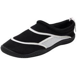 Zapato Aquaschuh Damen Herren Kinder Neopren Wasserschuhe Surfschuhe Strand Schuhe