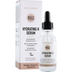 DAYTOX Hyaluron Serum Hydrating H Serum