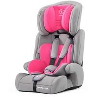 KinderKraft Comfort UP pink