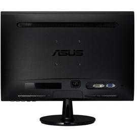 """Asus VS197DE 19"""""""
