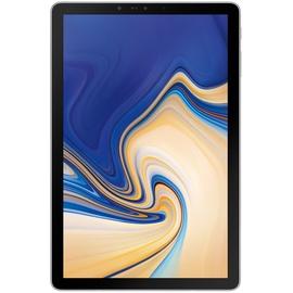Samsung Galaxy Tab S4 10.5 64GB Wi-Fi Grau