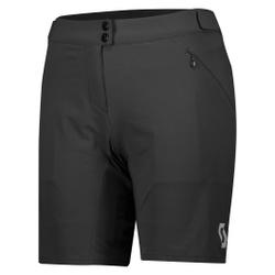 Scott - W'S Endurance Ls/Fit - MTB Damenbekleidung - Größe: XS