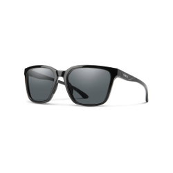 Smith - Shoutout Black Gray - Sonnenbrillen
