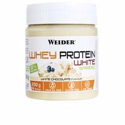 PROTEIN SPREADS whey protein white spread 250 gr