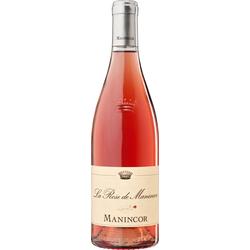La Rosé de Manincor 2019 Manincor Biowein