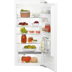 BAUKNECHT Einbaukühlschrank KRIE 2125, 122 cm hoch, 55,7 cm breit, A++, 122 cm, integrierbar