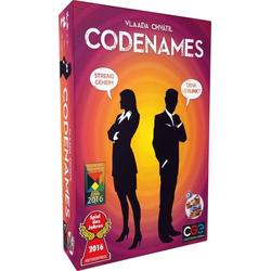Codenames Kartenspiel Codenames CZ066