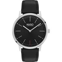 HUGO BOSS 1520007