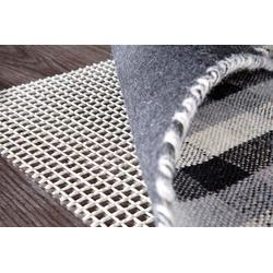 Teppichunterlage Teppich Stopp, Andiamo, (1-St), Rutschunterlage 60 cm x 160 cm x 2 mm