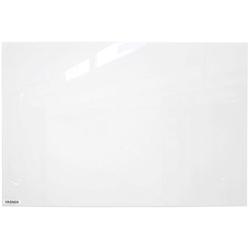 Vasner Infrarotheizung Zipris GR 400, 400 W, Glas