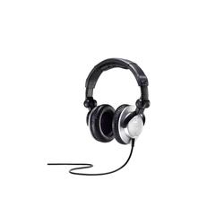 Ultrasone Pro780i Kopfhörer