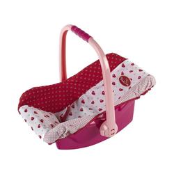 Klein Puppen Accessoires-Set Princess Coralie Puppenzubehör Trageschale