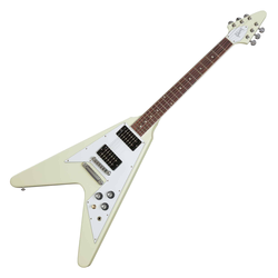 Gibson 70s Flying V CW