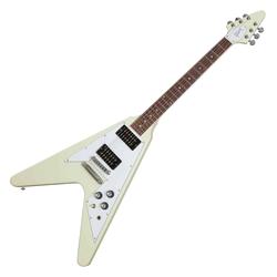 Gibson 70s Flying V CW