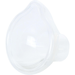 RC Maske für Säuglinge 0-1 Jahr