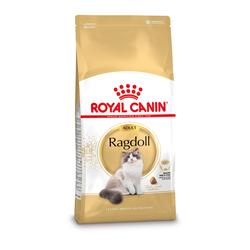 Royal Canin Adult Ragdoll Katzenfutter 10 kg
