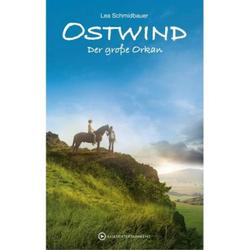 Ostwind 6 - Der grosse Orkan