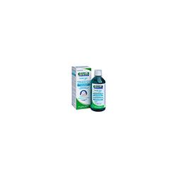 GUM Paro.ex 0,06% CHX Mundspülung 500 ml