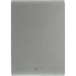 Yamaha Musiccast SUB100 Weiß