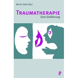 Traumatherapie: eBook von