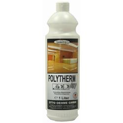 Bodenbeschichtung Polytherm 097 1 Liter