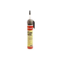 SYCOFIX Fix und Fertig 3 in 1 (kleben, dichten, spachteln), 200 ml