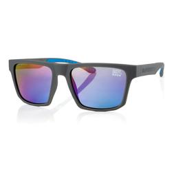 Superdry Sonnenbrille SDS Urban grau