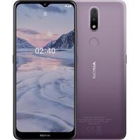 Nokia 2.4 32 GB dusk