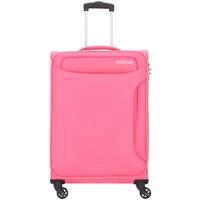 Trolley 67 cm, Blossom pink