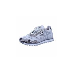 Sneakers cetti offwhite