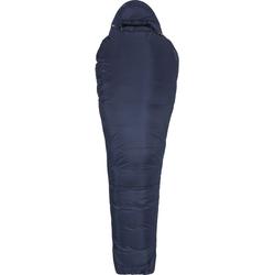 Marmot Kinderschlafsack Ultra Elite 30