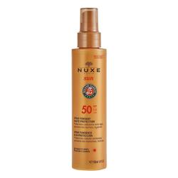 Nuxe Sun Roland Garros Spray Fondant SPF 50 150 ml
