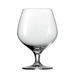 Schott Zwiesel Gläser Mondial Cognacschwenker 511 ml Mondial 133948