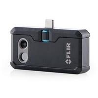 FLIR ONE PRO Android USB C Wärmebildkamera -20 bis +400°C 160 x 120 Pixel 8.7Hz