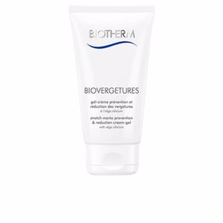 BIOVERGETURES cream-gel 150 ml