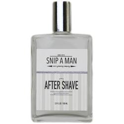 Snip A Man After Shave Gentleman 100 ml