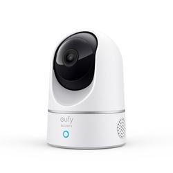 2K Sicherheitskamera mit Schwenk-Neige-Funktion